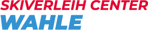 Logo Skiverleih Wahle