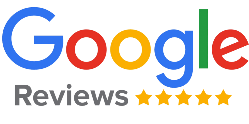 Goggle Reviews